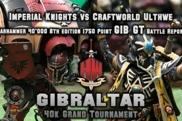 Knights vs Eldar2